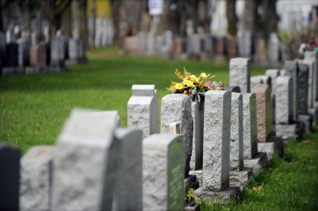 お墓選びで大切なことは?ガーデニング霊園の特徴や魅力を解説!