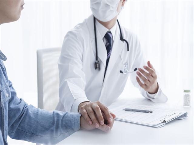 自分に合った病院はきっとある!心療内科の正しい選び方